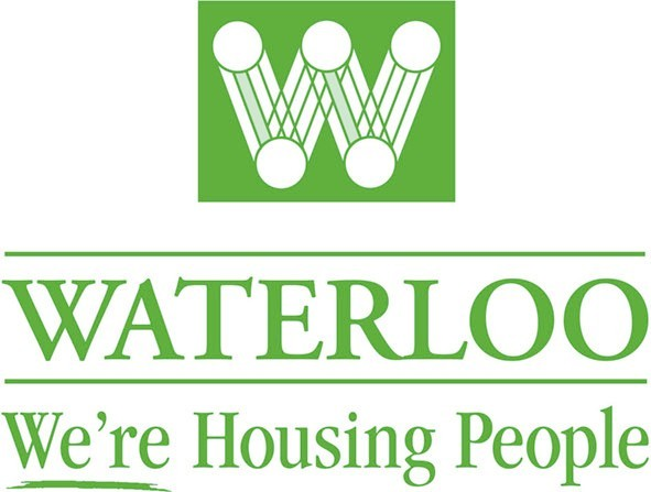 Waterloo Housing